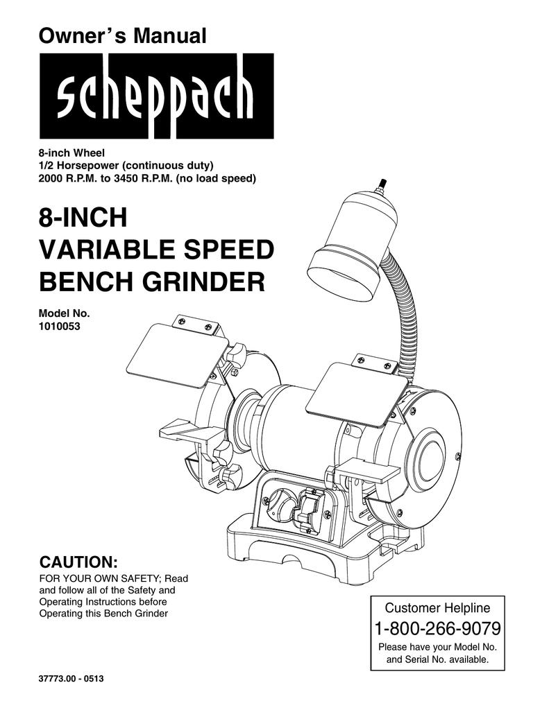 Phenomenal Scheppach 1010053 Owner S Manual Manualzz Com Cjindustries Chair Design For Home Cjindustriesco