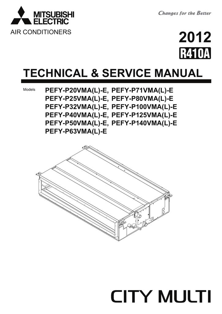ford v fuse box wiring diagrams instructions f diagram