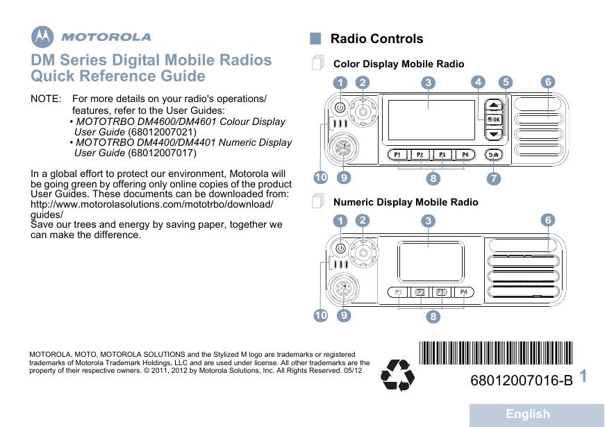 David brown 1212 repair manual
