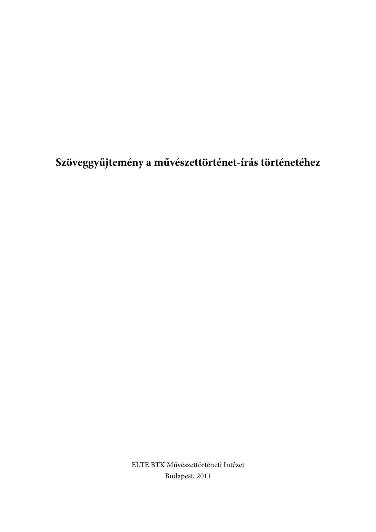 Német társkereső online ingyen