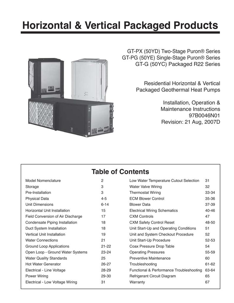 Bryant Tstatbbn2s01 C Unit Installation Tstatccprh01 B Wiring Diagram