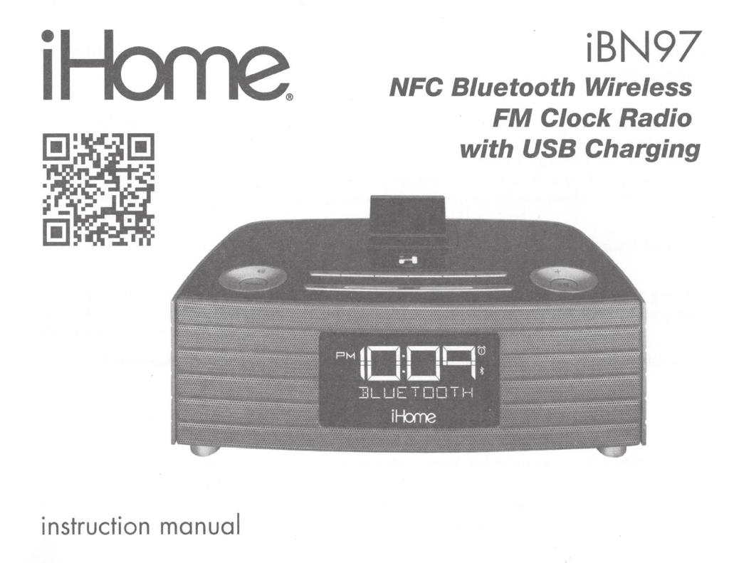 Boss Audio Systems W 775 Instruction manual   manualzz com