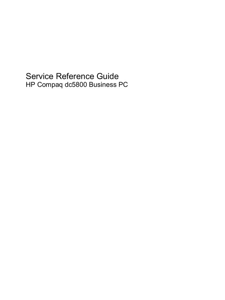 WRG-6653] Dd15 Wiring Diagram Pid 168