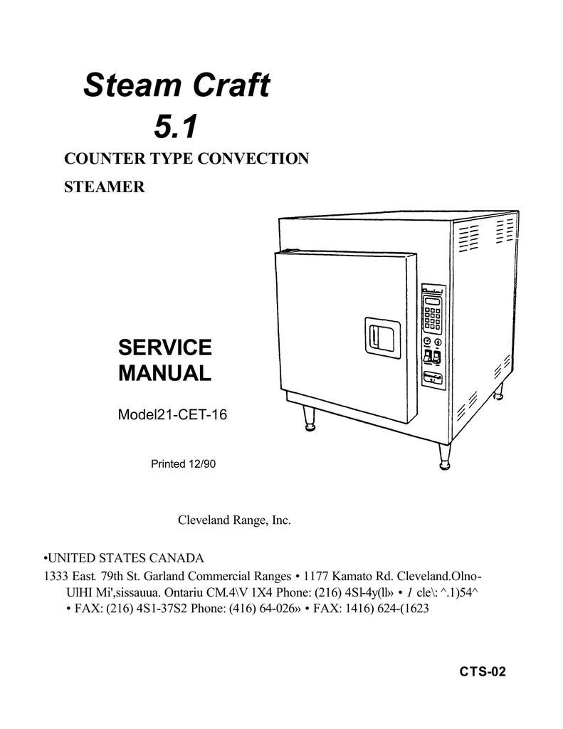 Cleveland 22218 Valve Solenoid 1//4In Norm Closed Mi