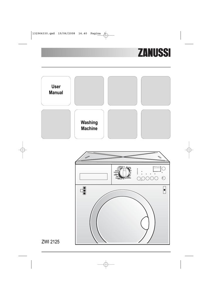 2 x John Lewis JLBIWM1401 Washing Machine Integrated Door Hinges Genuine