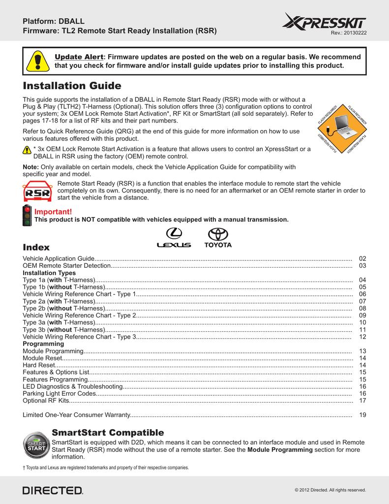 Toyota Sienna Service Manual: Distance Control ECU Communication Stop Mode