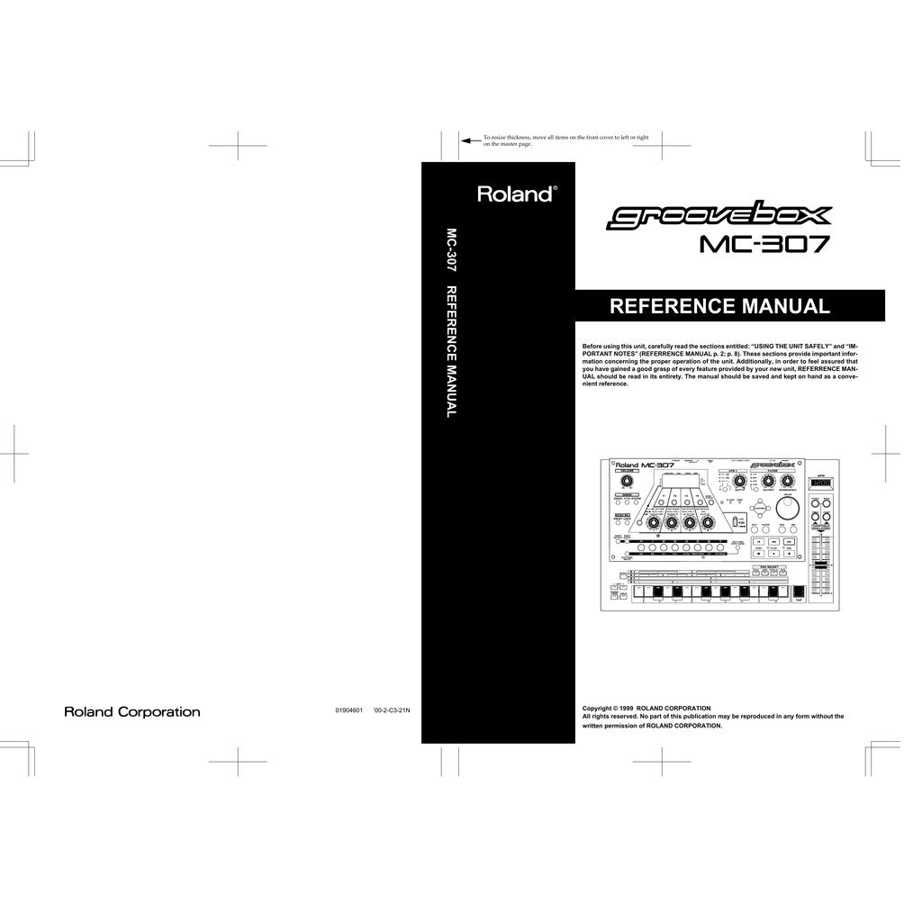 MB-trac Betriebsanleitung 440//441 700//800//900//1000//1100