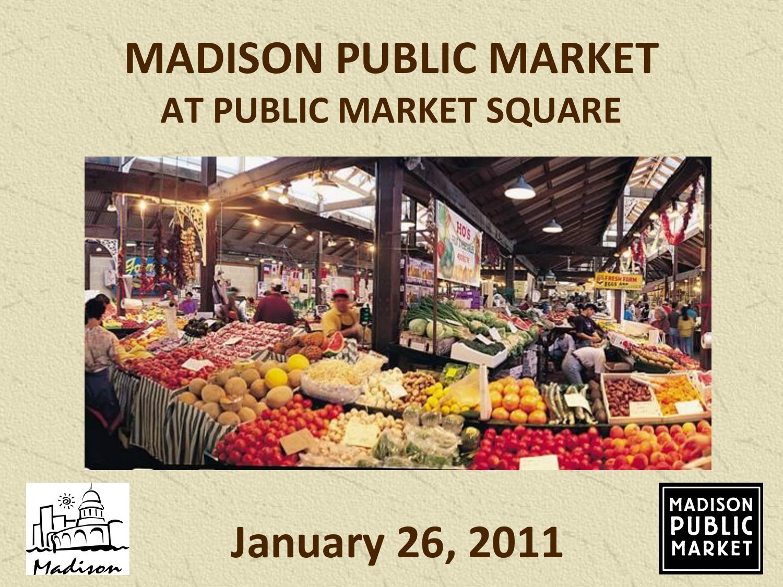Milwaukee Public Market Does Madison >> The Milwaukee Public Market Manualzz Com