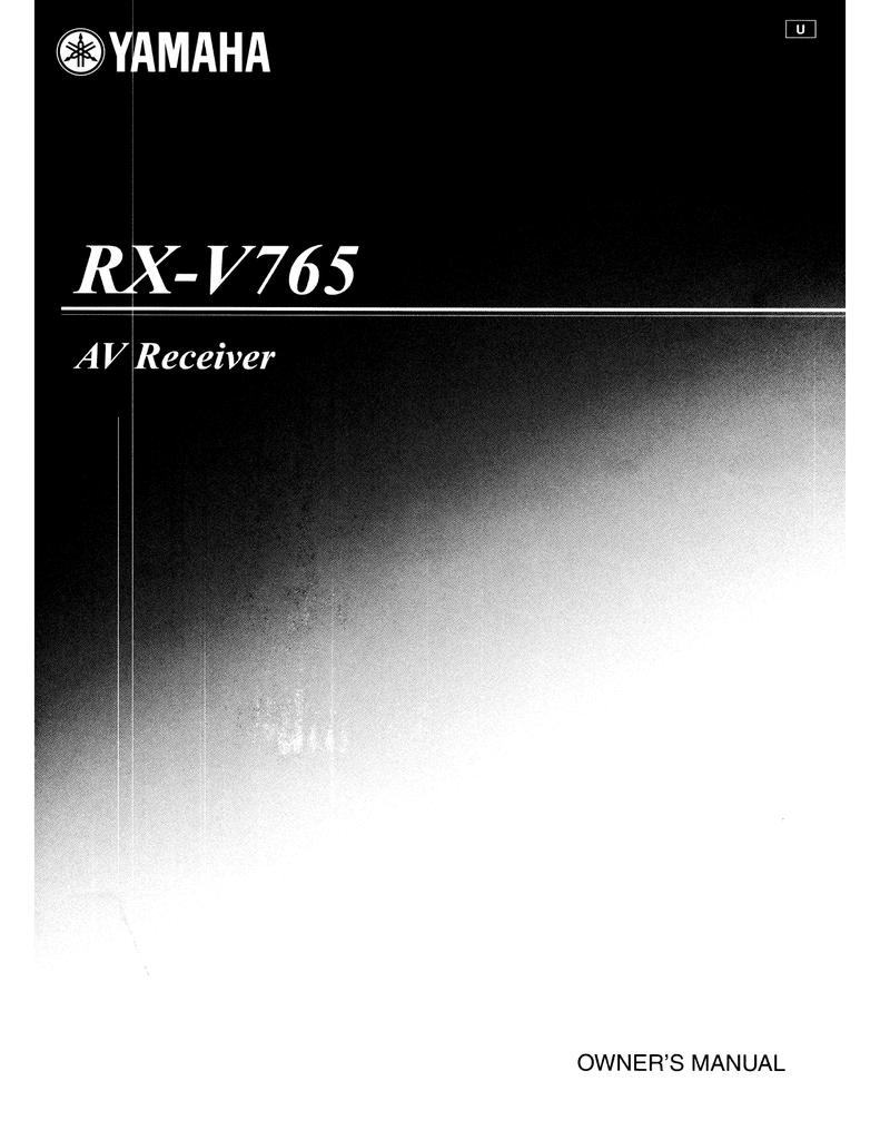 universum dvd receiver recorder dvd dr 4040