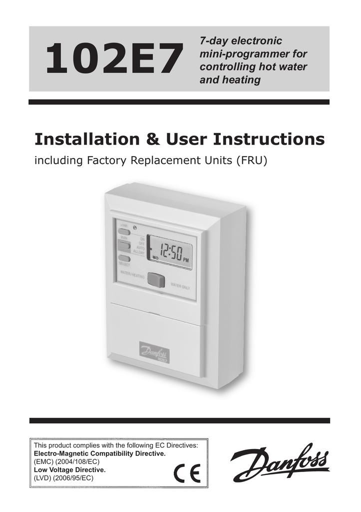 installation user instructions manualzz com rh manualzz com User Manual PDF User Manual Template