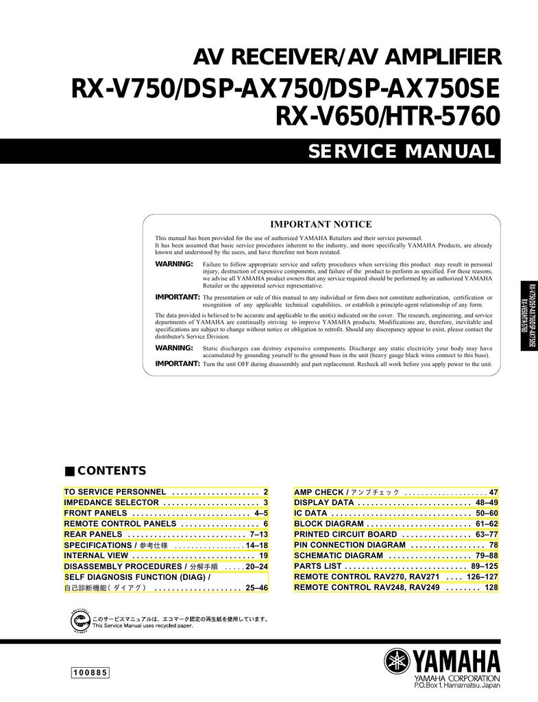 Original Service-manual Für Sony Tc-134 Sd Tv, Video & Audio