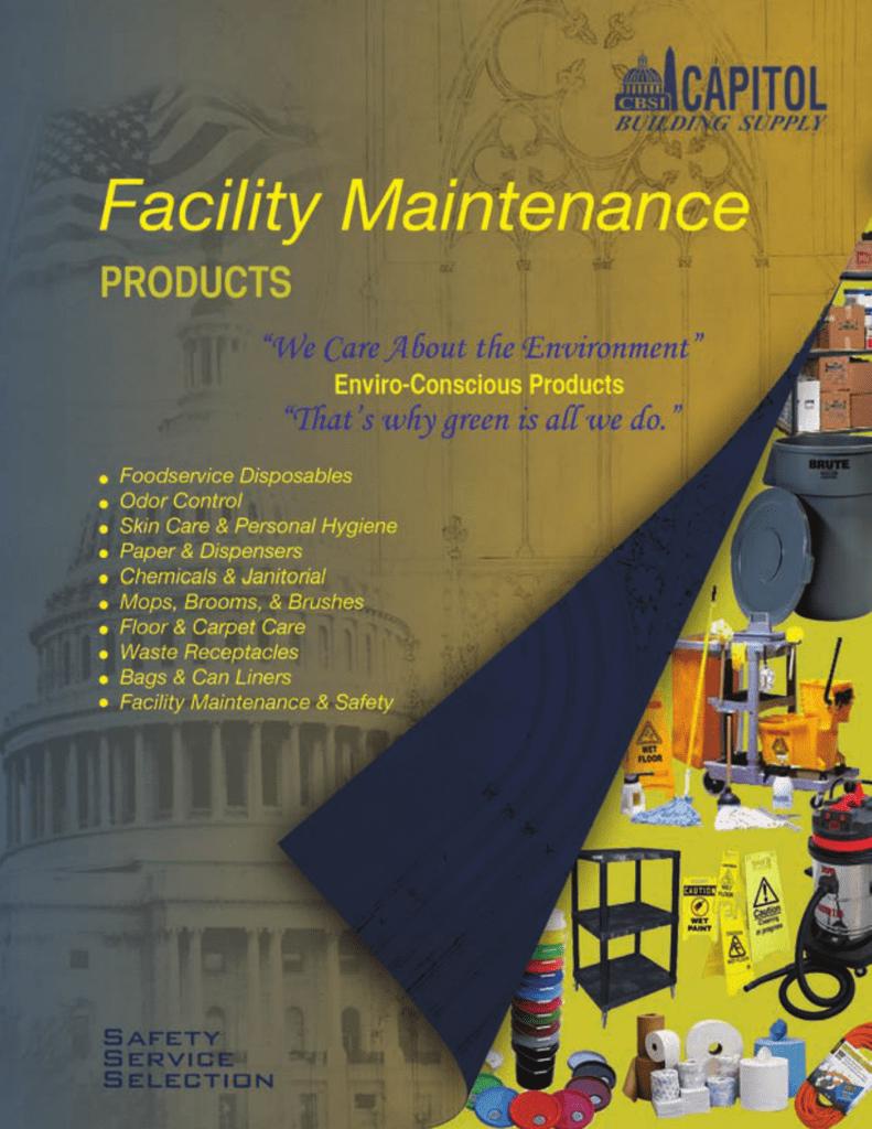 Untitled - Capitol Building Supply, Inc    manualzz com