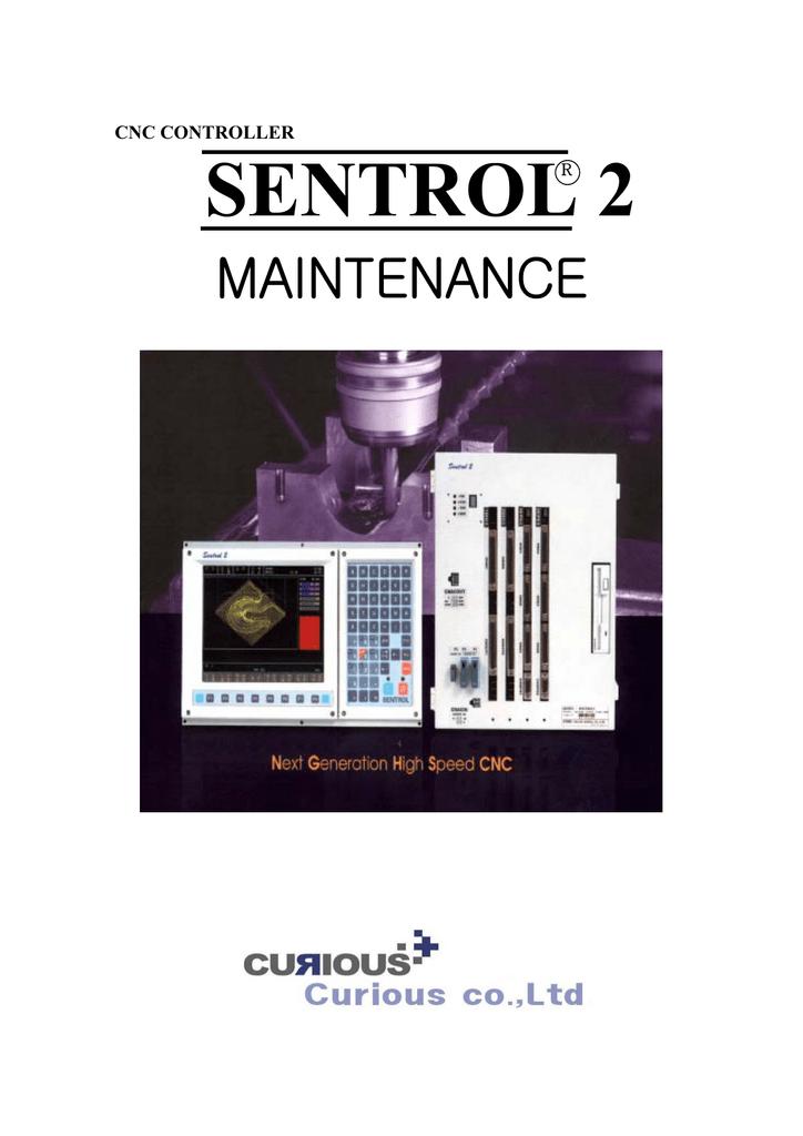 Sap Timer Manual Timer Mechanical Kitchen Timer 7cm X 7cm - Daftar ... -