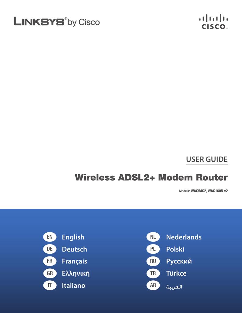 - DE//EN//FR 2 Geräte OEM Adobe Acrobat Standard DC Multilingual 1 Nutzer