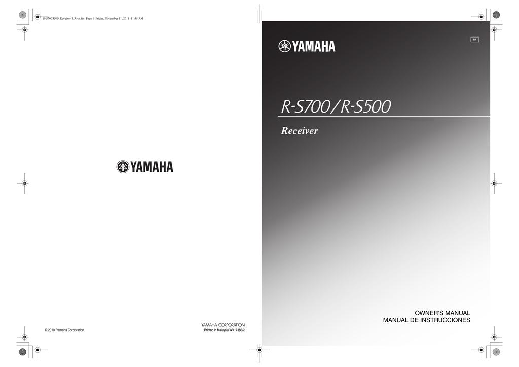 universum cd player 4085