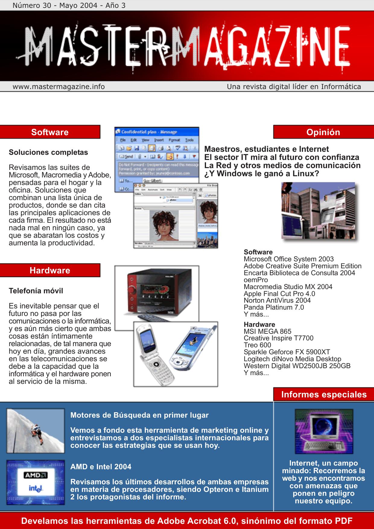 SCARICARE IMMAGINE NEC341I AL PC