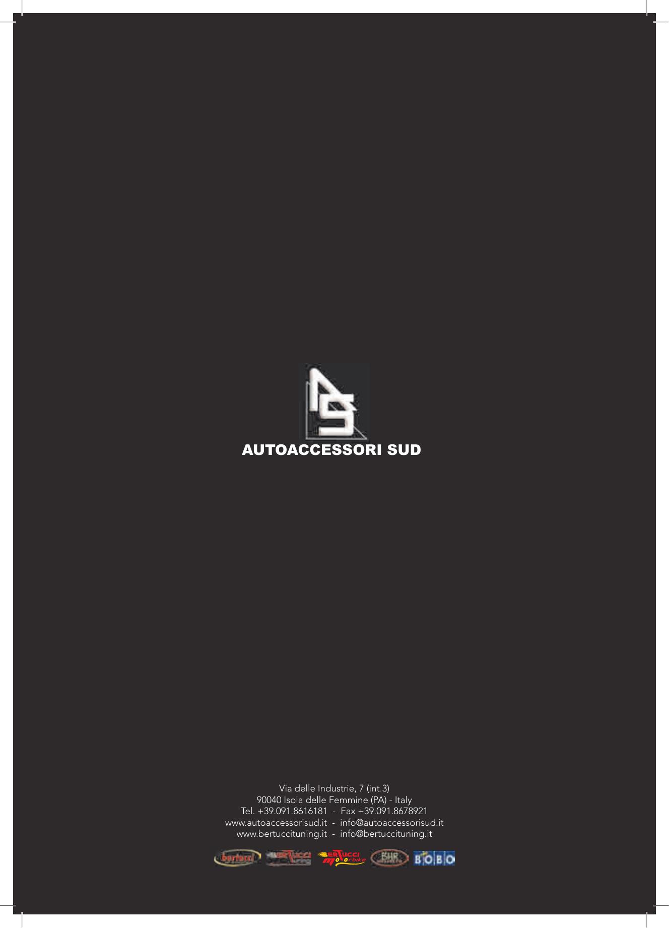 """Brand New NERO LUCIDO 15 /""""copricerchi per adattarsi PEUGEOT 207"""