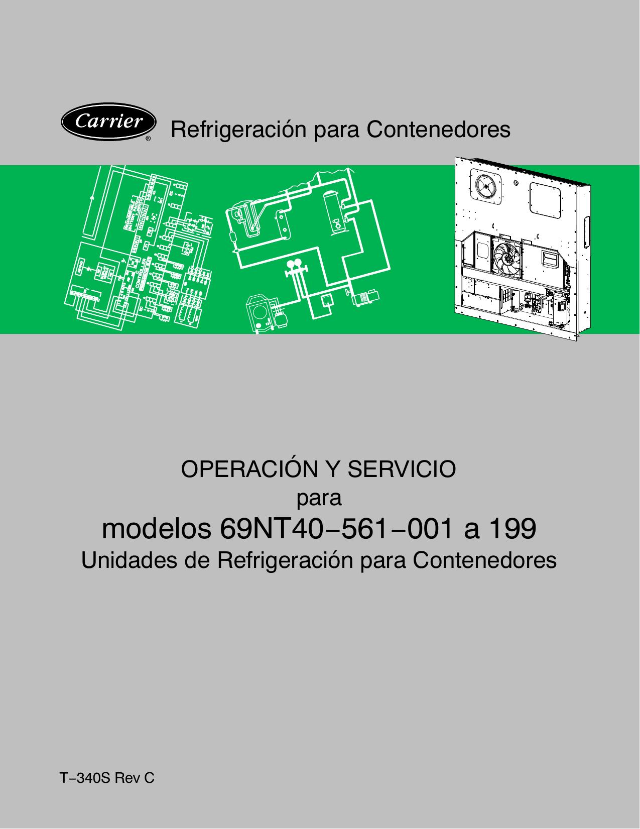 modelos 69NT40-561-001 a 199 | manualzz.com