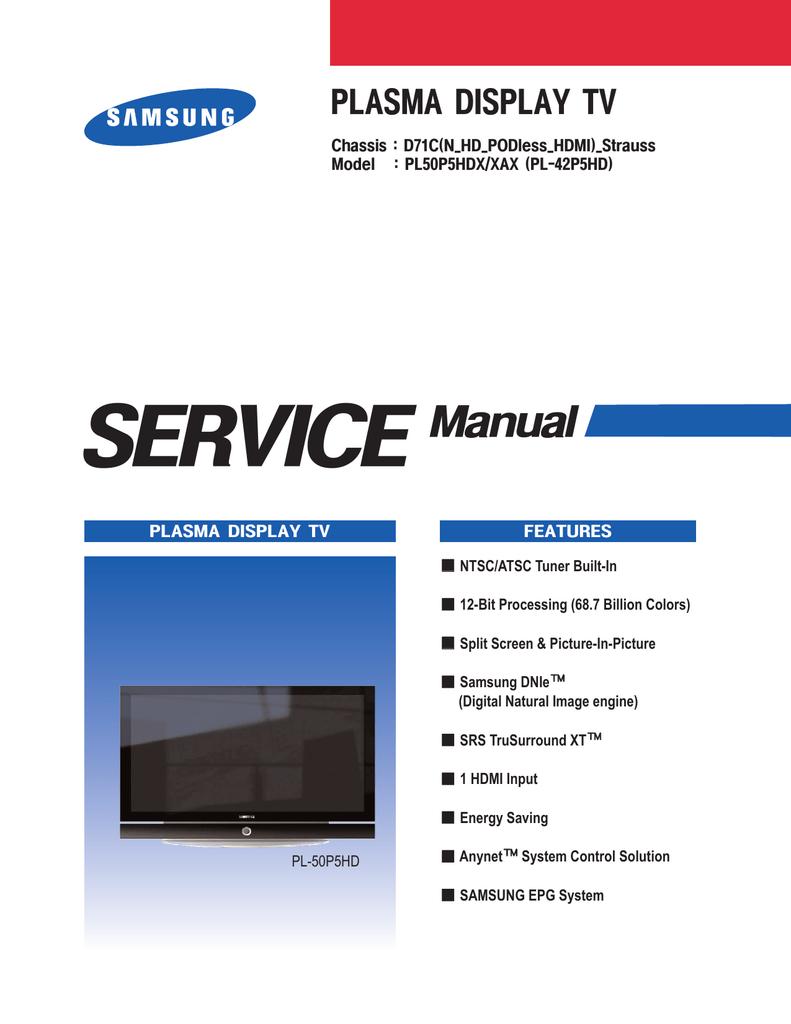Samsung V25 Manual Sgh N620 Service Array Pl 50p5h Manualzz Com Rh