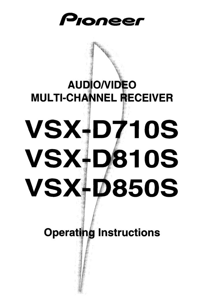 VESTEL DW 5006 Operating instructions   manualzz.com on