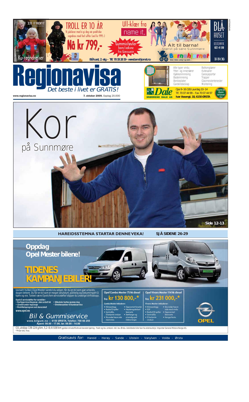 e7340c8a Nå kr 799 - Regionavisa   manualzz.com