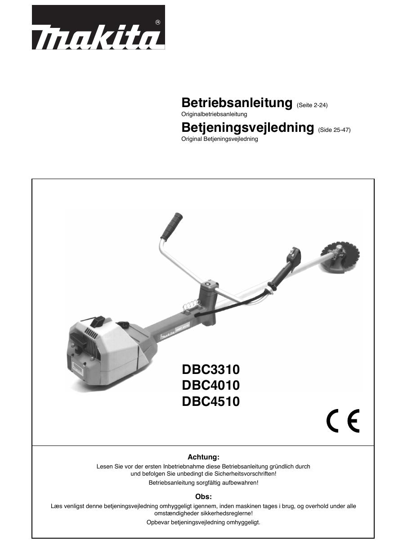 Wickelschutz Freischneider Fadenkopf Dolmar MS 3310 MS 4010 MS 4010 K MS 4510