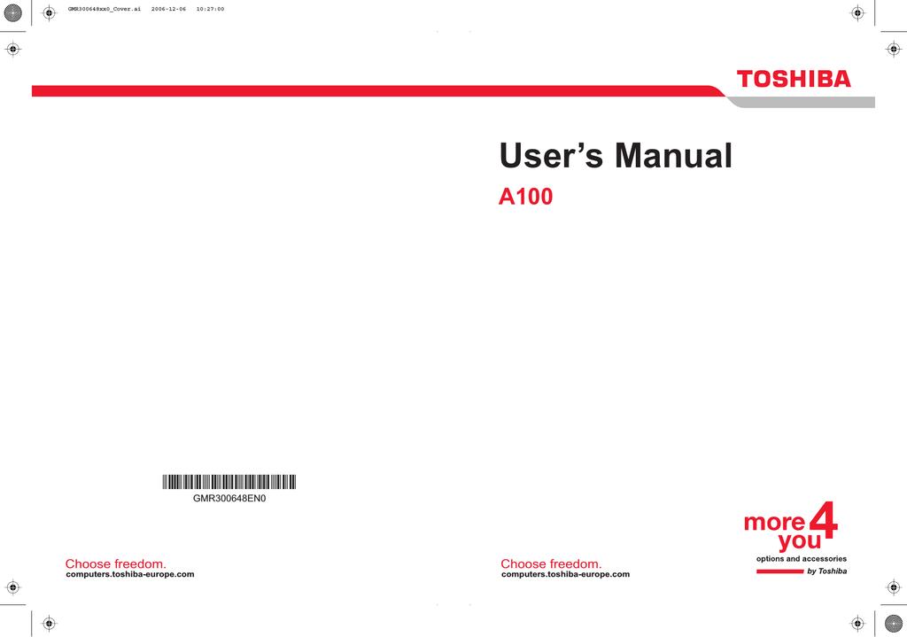 sharp 27r s200 27r s400 tv service manual download