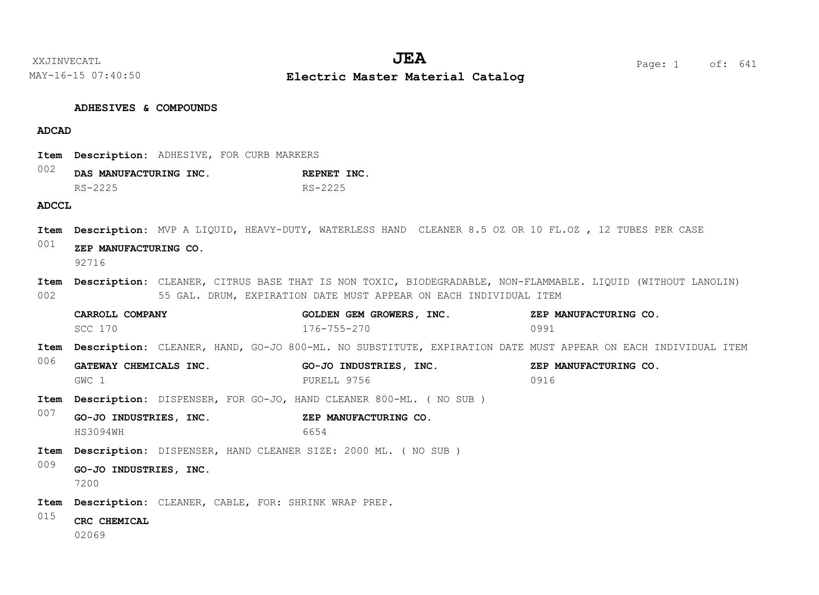 4656 TAP BSC 1//2 x 26 T