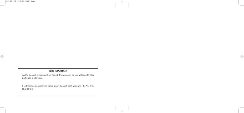 Aisin DS 023U Clutch Pressure Bar