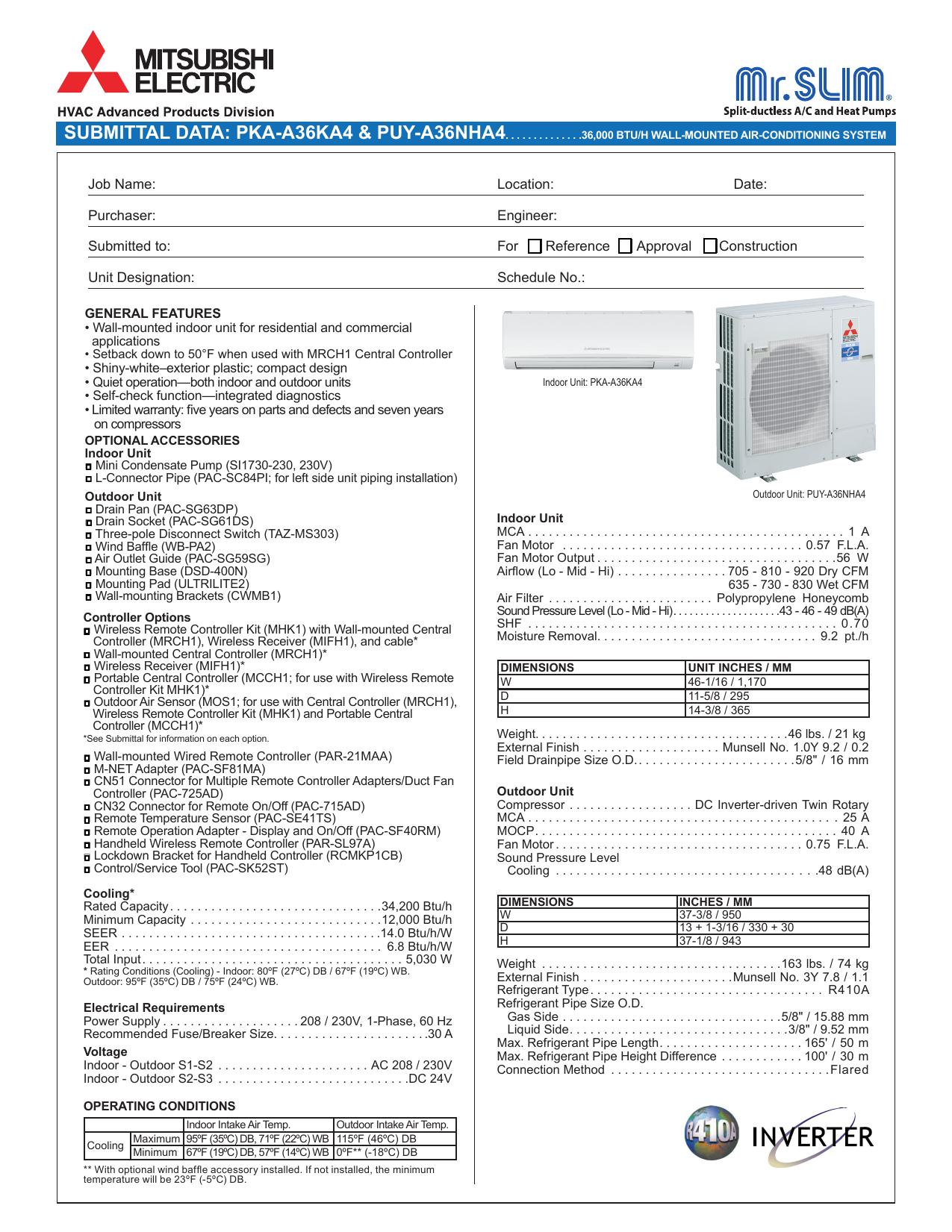 Wunderbar 1999 Mitsubishi Fuso Schaltplan Bilder - Elektrische ...