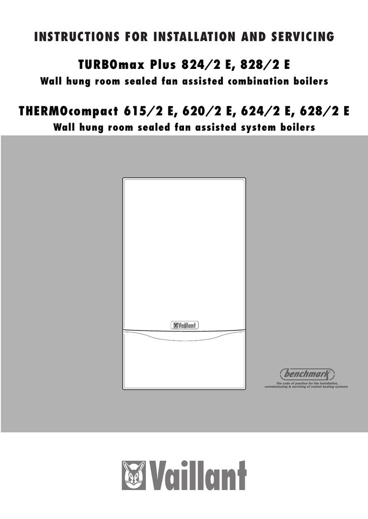 honeywell rth2510b thermostat wiring diagram honeywell