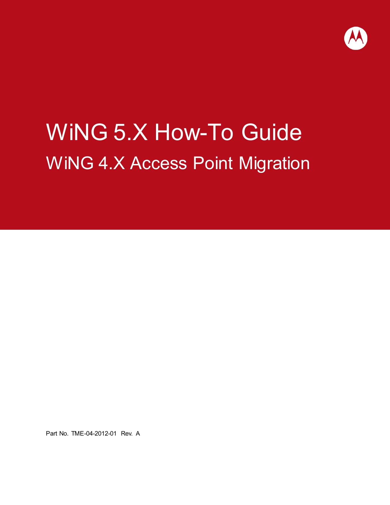 Madsculptor Wings Manual Guide