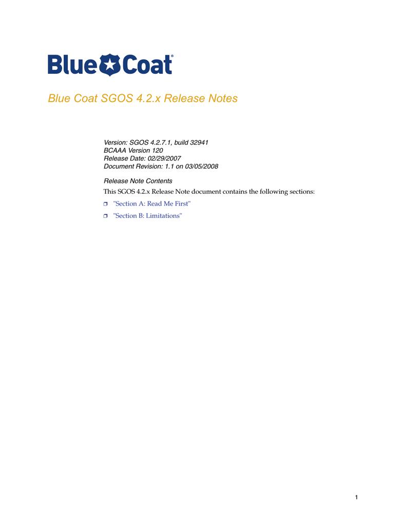 http/1.1 503 service unavailable bluecoat