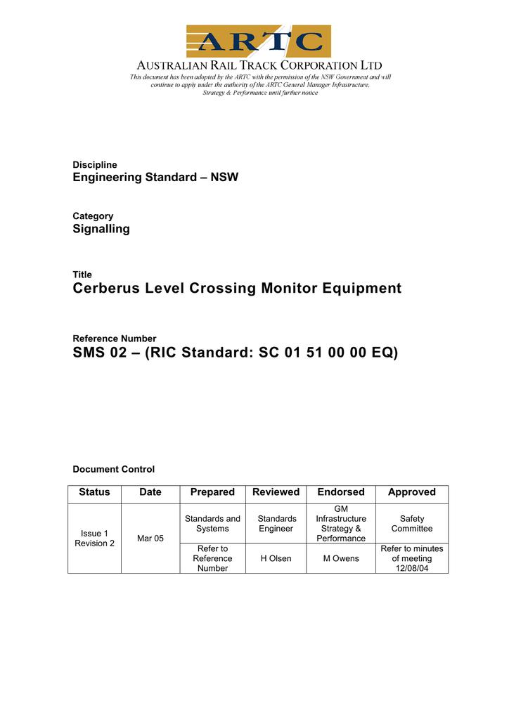 Dataplex DPX-213 Specifications   manualzz com