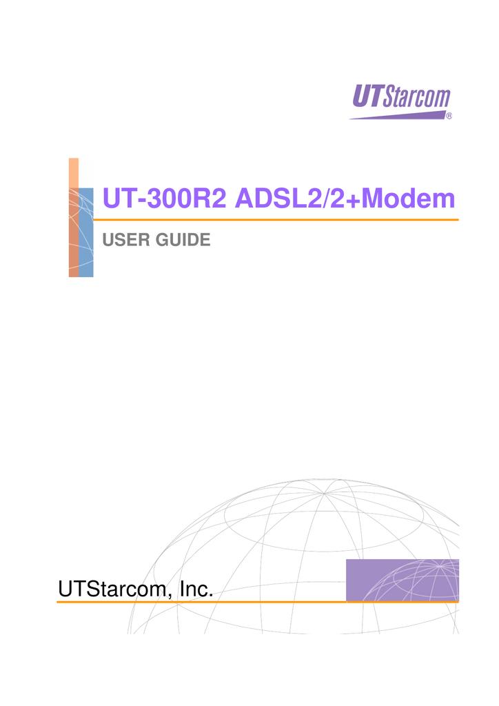 utstarcom ut 300r2u user guide manualzz com rh manualzz com