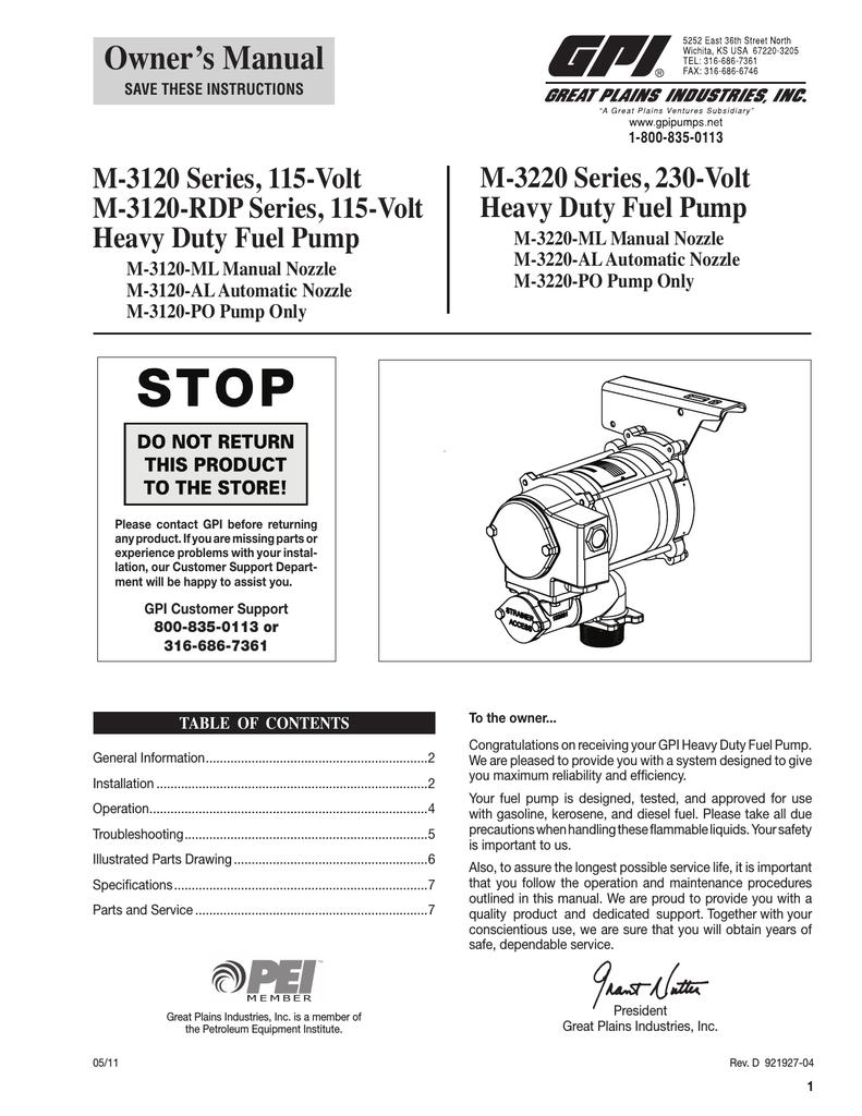 Hp 3120 Series Owner S Manual Manualzz Com
