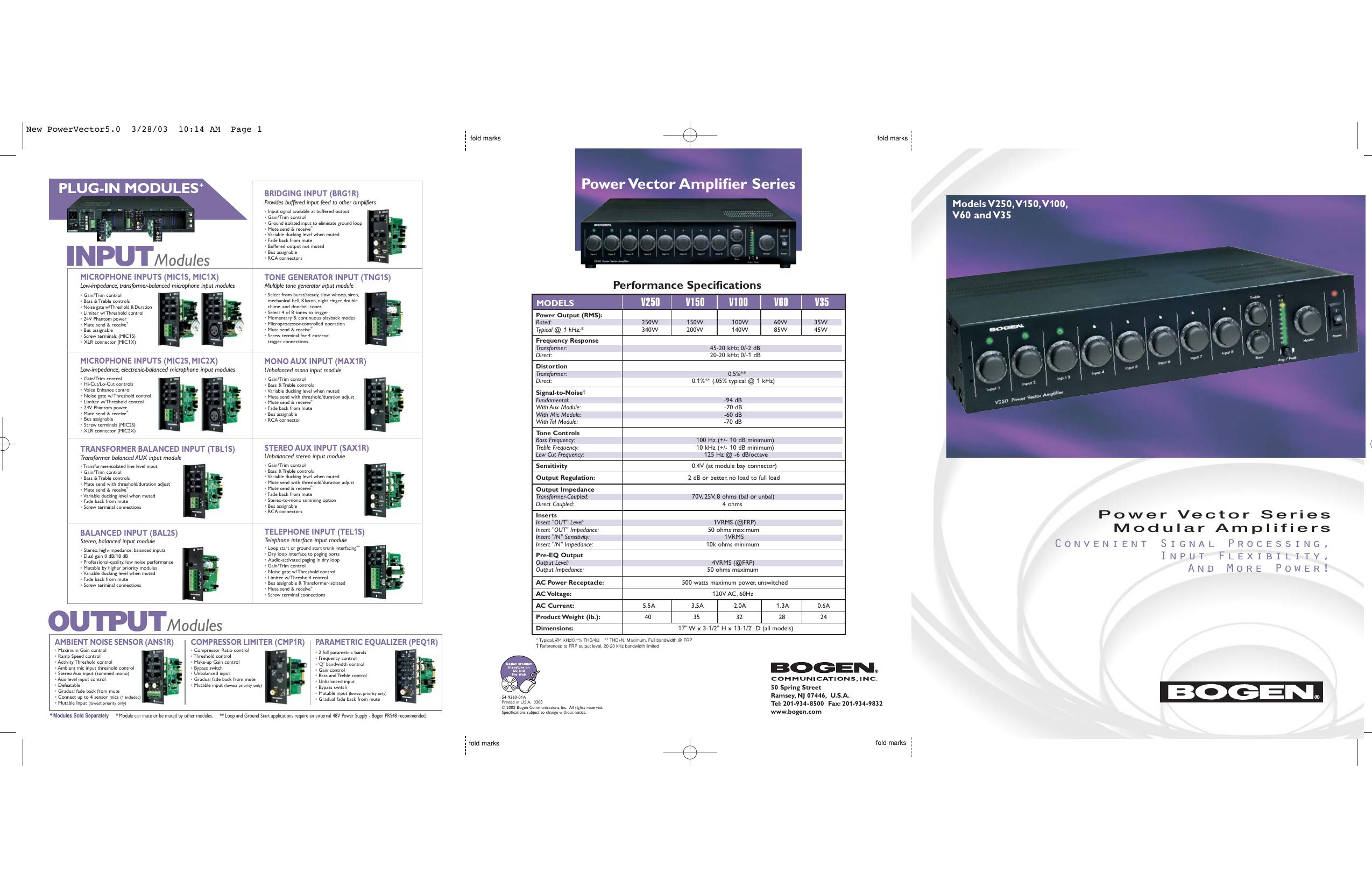 Mic2s Mic Input Electronic Balanced Screw Terminal