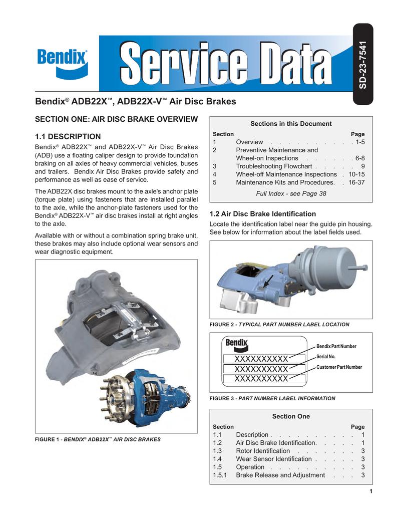 bendix u00ae adb22x u2122  adb22x v u2122 air disc brakes sd canon camcorder manuals hf r400 canon camcorder service manual