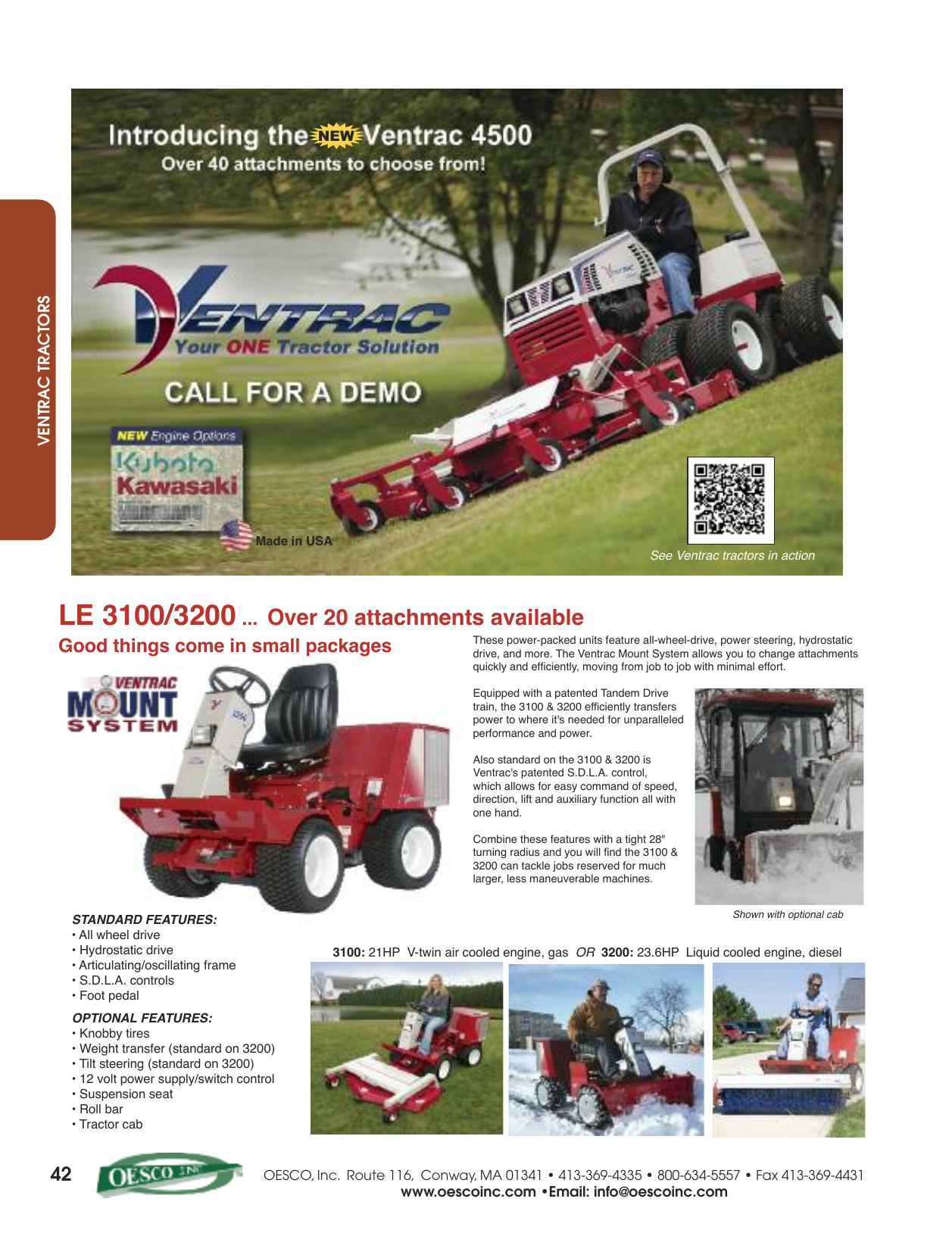 LE 3100/3200 | manualzz com