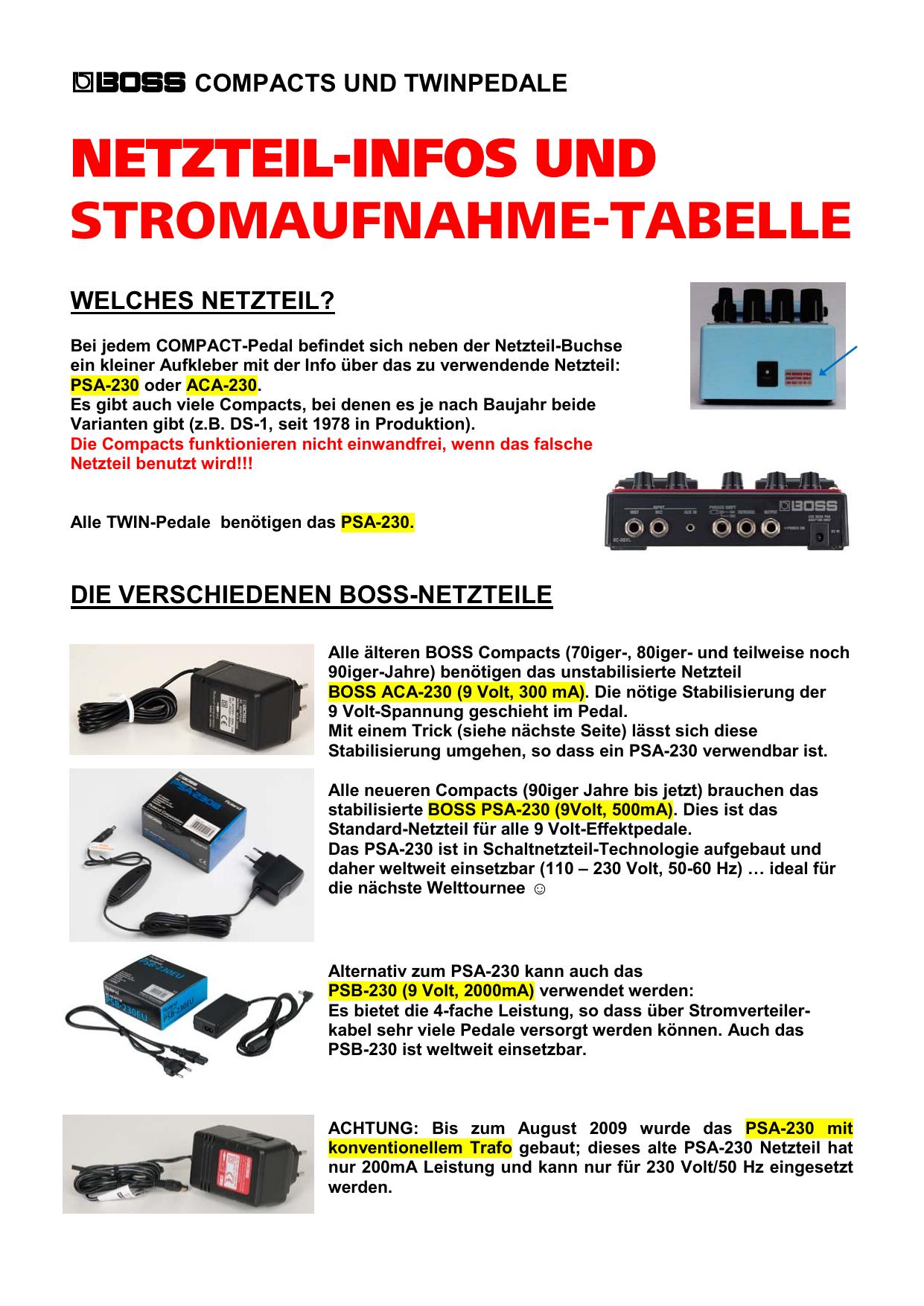 Charmant Drucksystemkessel Ideen - Elektrische ...