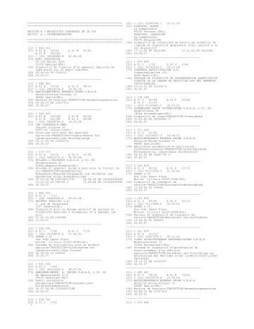 Bosch auxiliaire Poignée de serrage//Pièce 1 618 040 053