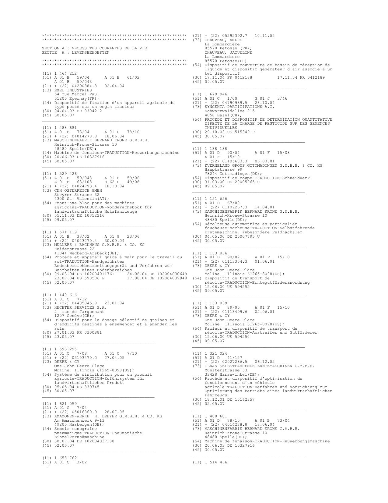 Soufflets phrase pilotage des deux côtés PEUGEOT 206 Hayon 206 SW 307 CC 3a//c 3b
