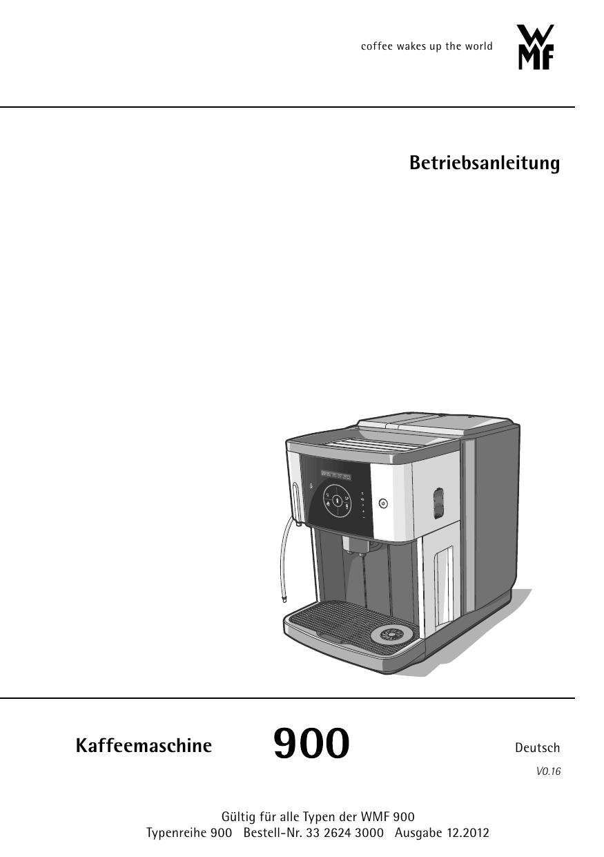 passend f/ür 100L und 200L Wasserfilter WMF Adapter f/ür Wasserfilter