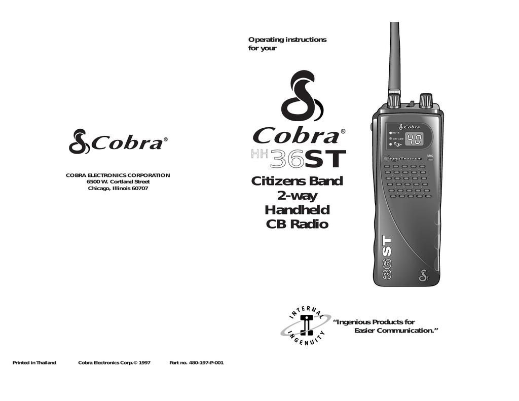 cb radio 10 codes pdf