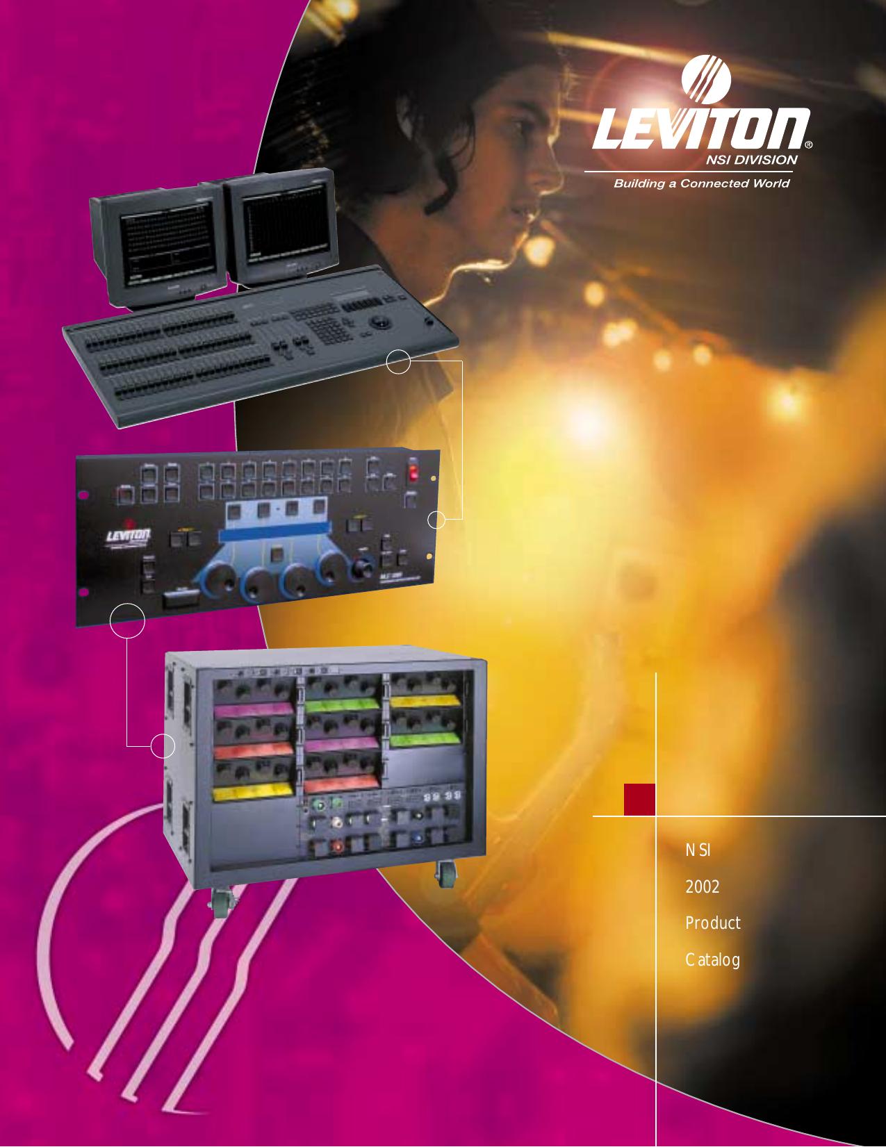 NEC CASE UPC1235 Integrated Circuit DIP16 MAKE