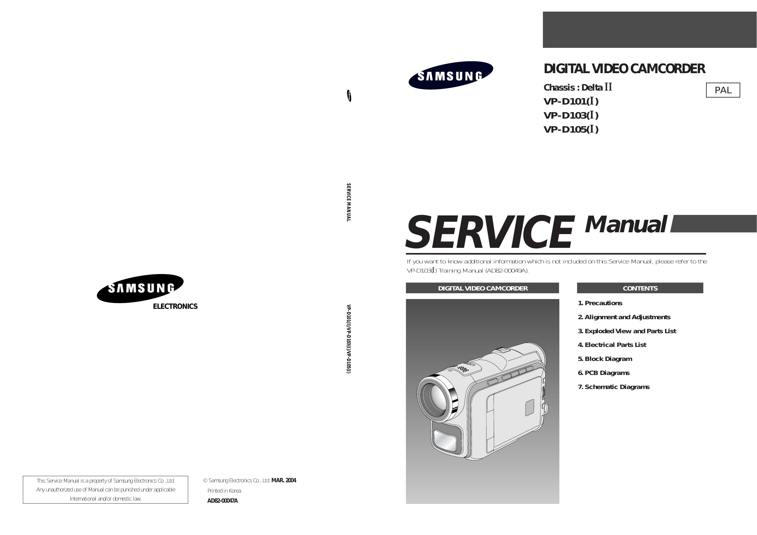 Samsung D102D(i) Service manual   5_Block Diagram.pdf