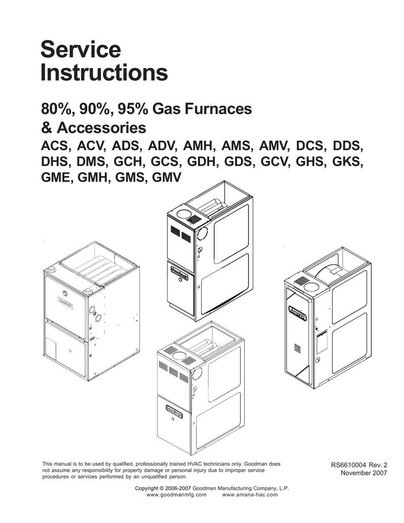 001066277_1 acc042203fdb29e2c08f68d1413c1f4b goodman furnace model gms90703bxa wiring diagram wiring diagram online