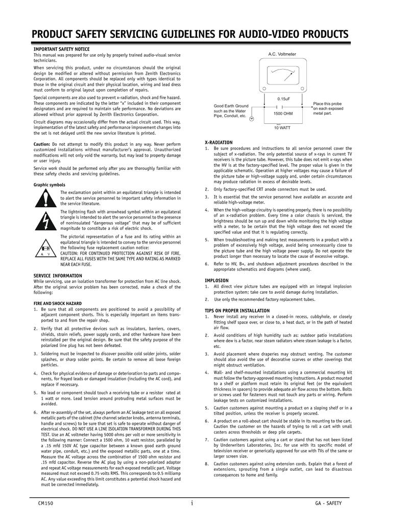 Model Parts Wiring Diagram For A Goldstar Ac R6004 Diagrams