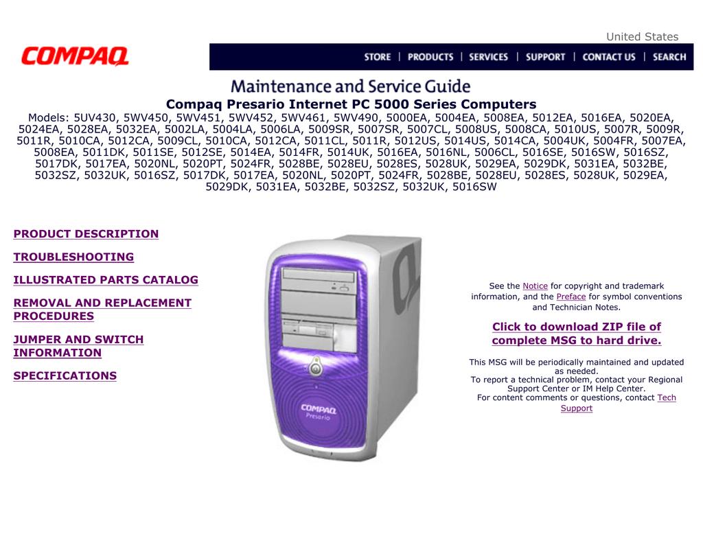 Compaq Part # 153652-001,