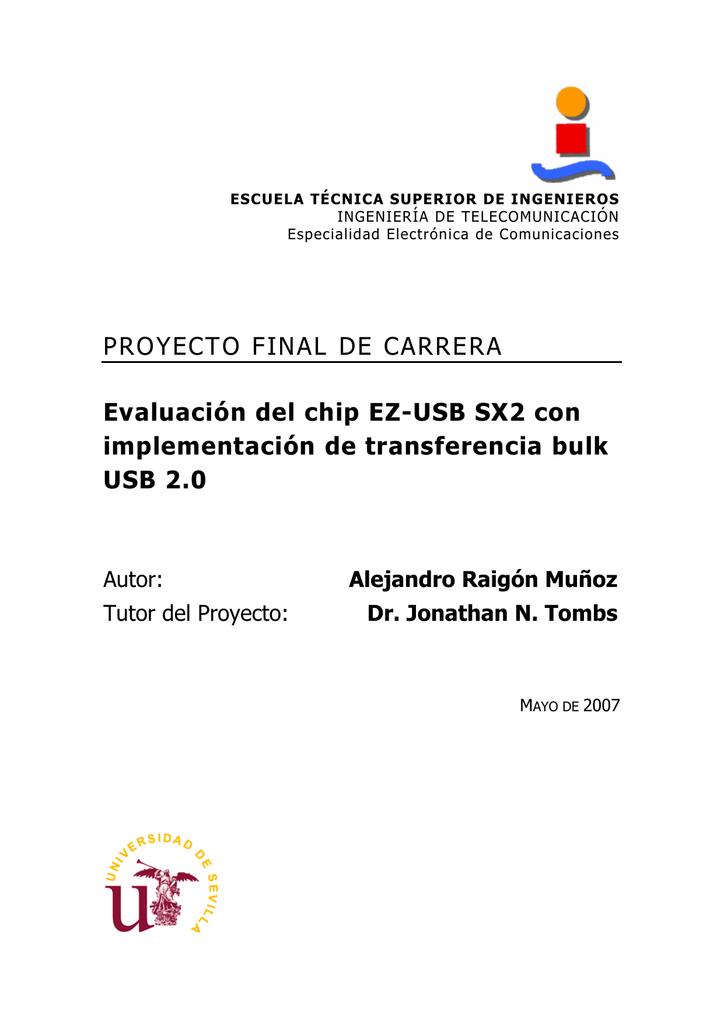 Cypress EZ-USB Series 2100 User`s guide   manualzz com